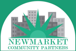 Newmarket Community Partners